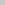 5x5-grey